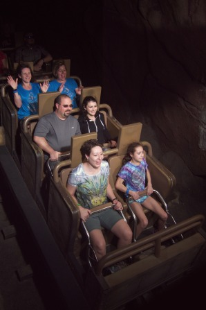 PhotoPass_Visiting_Disneys_Animal_Kingdom_Park_7611513179